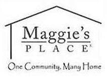 Maggie's Place